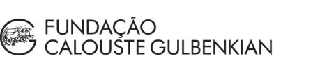 logotipos_pt_fundacao